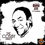 The Cosby Dance (feat. Q-Bol)
