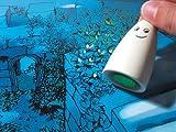 Geistertreppe – Kinderspiel des Jahres 2004 - 2