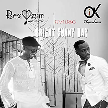Bright and Sunny Day (feat. Okyeame Kwame)