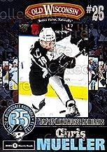 Best chris mueller hockey Reviews
