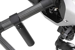 DJI Part47 Inspire 2 Handheld Grip, 2 Pack