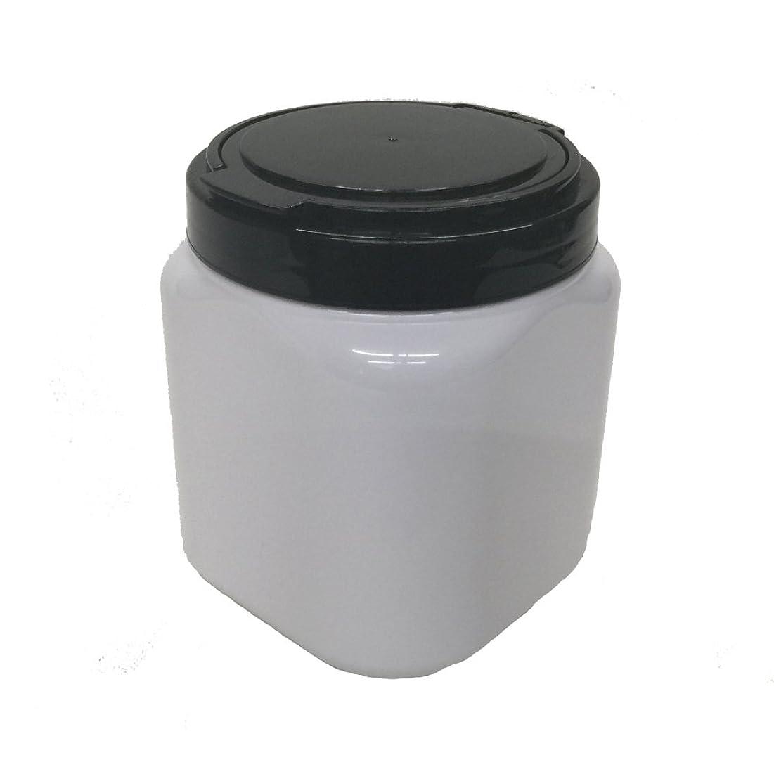 悪党リーガン遺伝的Cube-box-BL-1500(ブラック)【選べるラベル付き!】 ((Skinny)スキニー調)