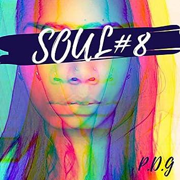 SOUL#8