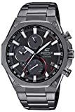 [カシオ] 腕時計 エディフィス スマートフォンリンク EQB-1100YDC-1AJF メンズ