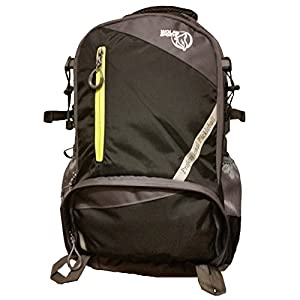 Wolfe Professional Pickleball Backpack
