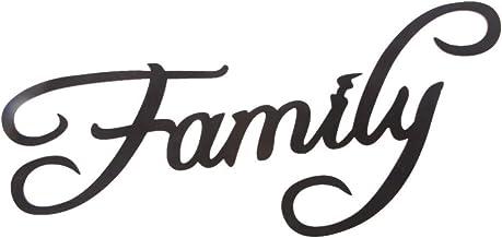 Amazon.es: family madera