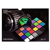 Zoom IMG-1 xrite calibratore colori 21 5x27