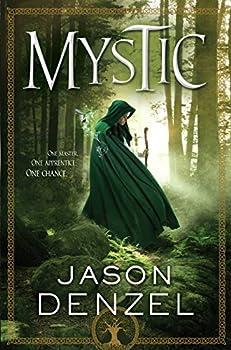 Mystic by Jason Denzel