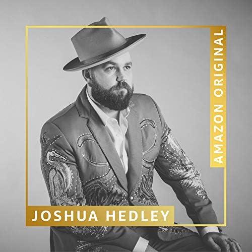 Joshua Hedley