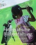 Fotografische Bildgestaltung: Das Handbuch für starke Bilder