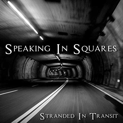 Speaking In Squares