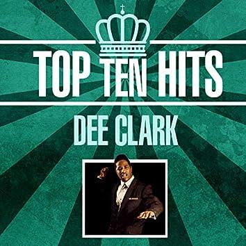 Top 10 Hits
