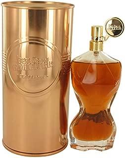 Jëan Pául Gáultier Essënce Dë Parfüm Përfume For Women 3.4 oz Eau De Parfum Intense Spray