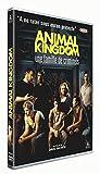 51d8CTHKzwL. SL160  - Animal Kingdom : Une famille peu fréquentable (Pilote)