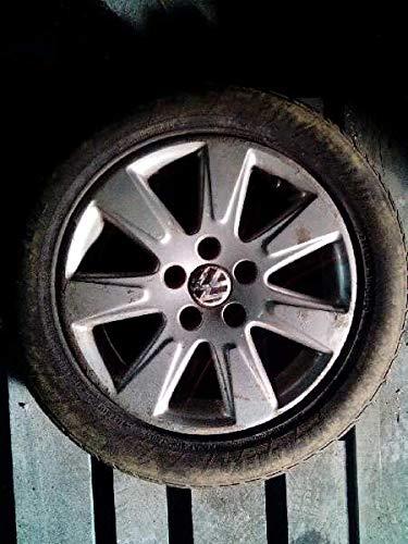 Llanta Volkswagen Passat Variant (usado) (id:dlaap156929)
