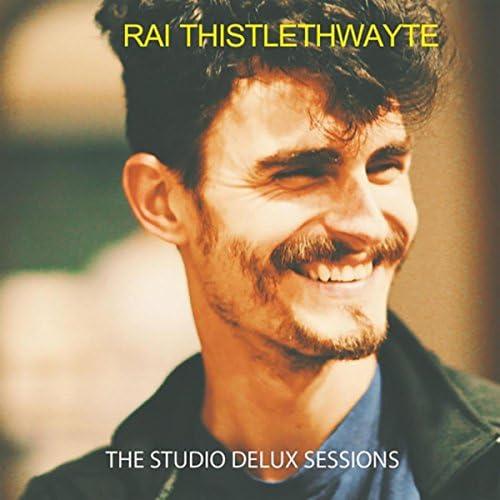 Rai Thistlethwayte
