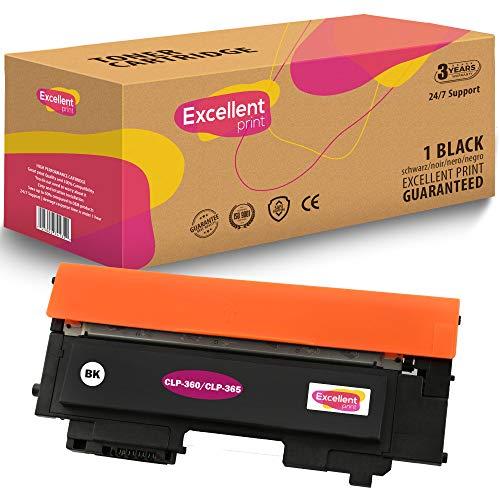 Excellent Print CLP-360 CLP-365 Compatibili Cartuccia Del Toner per Samsung CLX-3305W CLX-3305FN CLX-3305FW Xpress C410W