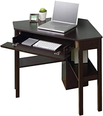Tremendous Amazon Com Acme Furniture 2Pc Home Office Writing Desk Andrewgaddart Wooden Chair Designs For Living Room Andrewgaddartcom