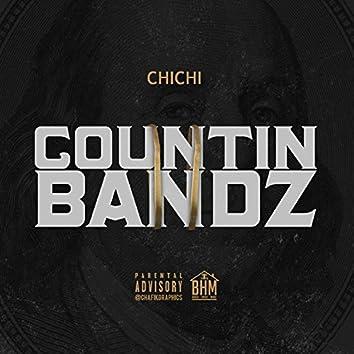 Countin Bandz