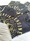 Zoom IMG-1 lerage shirts fallout t shirt