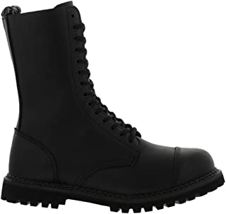 Best gripfast boots sizing Reviews