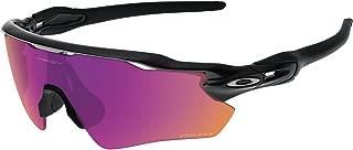 Harmony Fade Radar EV Path Sunglasses