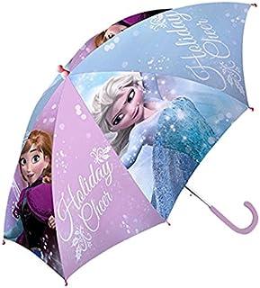 mejor mujer exuberante en diseño Amazon.es: Disney - Paraguas / Accesorios: Equipaje