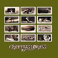 Remedies And Symptoms - Cherry Stones LP