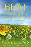 Image of Beat the Blues Before They Beat You: How to Overcome Depression