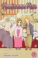 Kamisama Kiss, Vol. 17 (17)