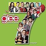 Songtexte von Glee Cast - Glee: The Music, Volume 7