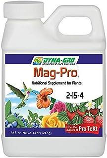 Dyna-Gro MAG-008 Fertilizer, 8 Ounce