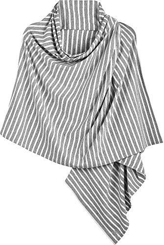 Coolibar Damen Strandtuch, LSF 50+, Sonnenschutz -  -  Einheitsgröße