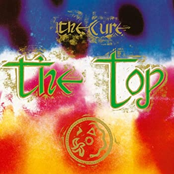 Best the cure the top Reviews