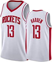 Basketball Uniform Jacke Schwarz,#2XL Dick M/änner Und Frauen Baseball-Uniform # Chicago Bulls Lang/ärmelige Jacke 180~185cm YDYL-LI Herbst Und Winter