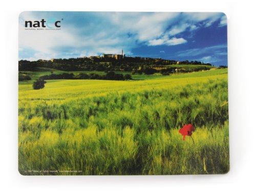 Natec Photo Mouse Pad - Italië