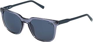 Sting - SST009530892 Gafas de sol, Azul, 53 para Hombre