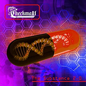 The Substance 2.0