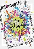 素顔4 ジャニーズJr.盤[JIBA-0001/2][DVD]