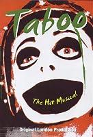 Taboo - The Musical