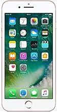 Apple iPhone 7 Plus 32GB Oro Rosa (Reacondicionado