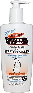 Palmer's Stretch Mark Massage Lotion 250 ml