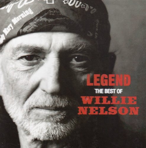Legend:The Very Best of [Import Anglais]