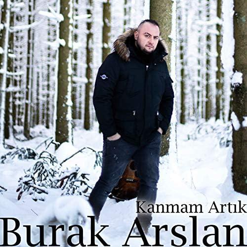 Burak Arslan