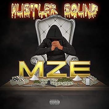 Hustler Sound
