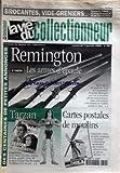 VIE DU COLLECTIONNEUR (LA) [No 301] du 07/01/1999 - brocantes - vide greniers...-...