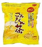 沖縄ビエント さんぴん茶 徳用サイズ(5g×50袋) 2個セット