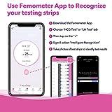Zoom IMG-2 femometer 50 x test ovulazione