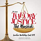 A Theory of Justice: The Musical (Official Soundtrack)
