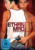 ETHAN MAO (OmU) - Jun Hee Lee